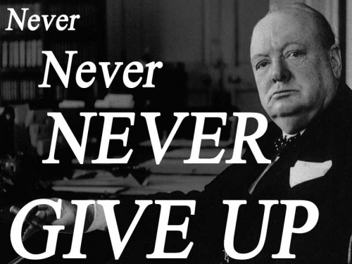 157ac-quotes-by-sir-winston-churchill-e1351431499177