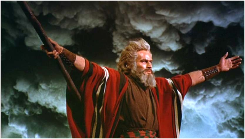 exodus_moses_charlton_heston_red_sea