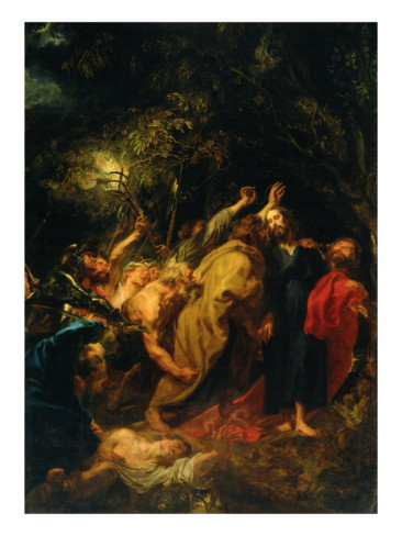 anthony-van-dyck-kiss-of-judas-1