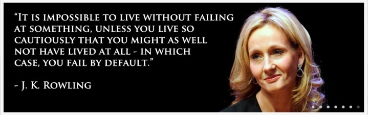 jkrowling-failure