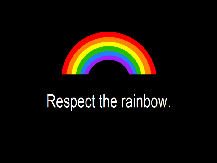 respect_it_wallpaper_by_mewbanananya11-d4z0ebc-1