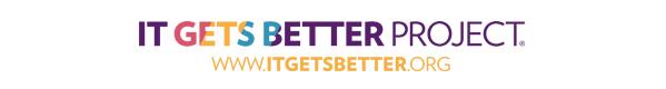 2016-igb-logo-email-header-599x80