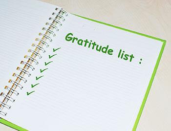 gratitude-diary350