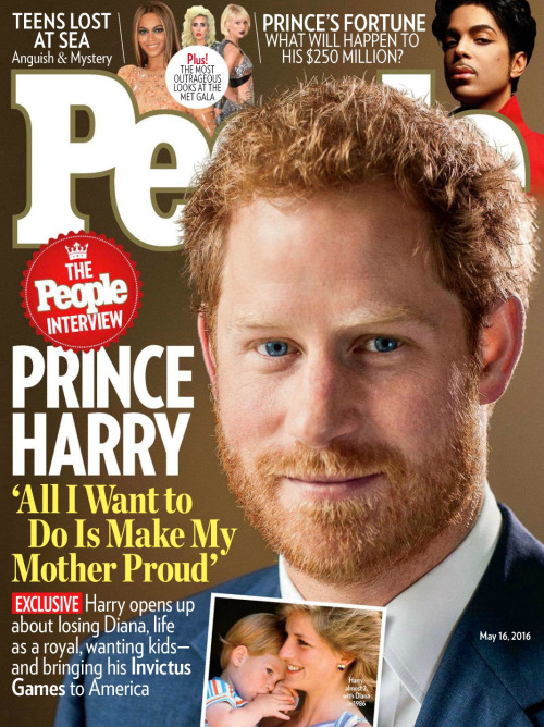 Image result for prince harry - lgbt bullying
