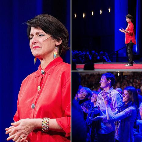 Susan TEDx.jpeg